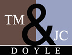 TM & JC Doyle Builders Milton Keynes
